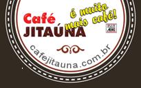 Café Jitauna